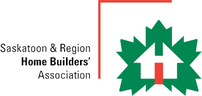 Member of the Saskatoon and Region Home Builders Association