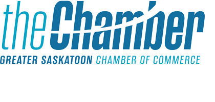 Member of the Saskatoon Chamber of Commerce